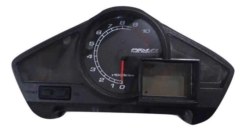 Painel CB 300 Autotec