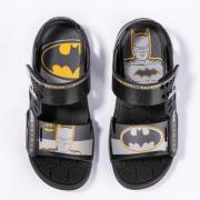 Sandália Batman Grendene 22518
