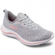 TÊNIS OLYMPIKUS FEMININO ANY WAY JOGGING 773 CINZA