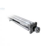 ACION E ACESS BASC GAT AG1.40 V2 - 20006570
