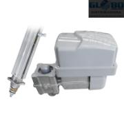 AUT D FUSO 220V60HZ 5.00M 4010F V4 - 10004341