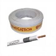 CABO RG59 95% MEGATRON
