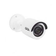 CAMERA GIGA HD 720P 20M TUBULAR EXTERNA 2.6 - ORION - GS0020