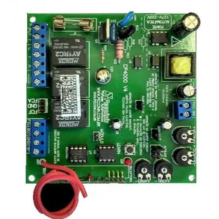 CENTRAL PECCININ CP4000 - 20003212