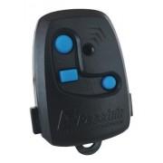 Controle Remoto Portao Eletronico Automatico 433 Peccinin 3c