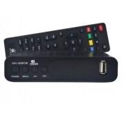 CONVERSOR DIGITAL HD - ADV-ISDBT06
