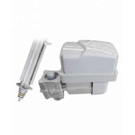 DESL FUSO 220V60HZ 3.50M 4010F V4 - 10004338