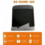 DZ HOME 300 127V ANALOG CENTRAL POP PROG - PPA - GATTER 1/4