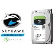 Hd 1tb - Seagate Skyhawk - Gs0160