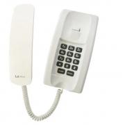 INTERFONE - TELEFONE TERMINAL LR2065