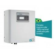 INVERSOR SOLAR - ECOS-2000 - 2KW