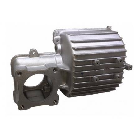 REPOS CARCACA MOTOR 2000 V4 DIR/ESQ - 10003598
