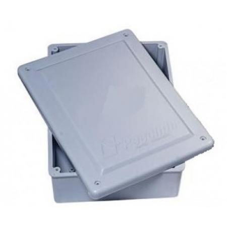 REPOS CJ CX PLAST COMAN P/ CENTRAL - PAINEL - 10001642