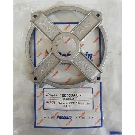 REPOS TAMPA MOTOR DESL LIGHT - ARANHA - 10002263
