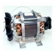 REPOS Z-D SUP MON 1/2CV220V60HZ 1550 - 10003861