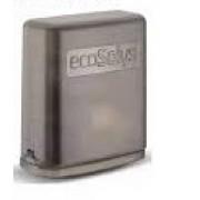 WEBBOX ECOLOSYS - MONITORAMENTO ENERGIA SOLAR