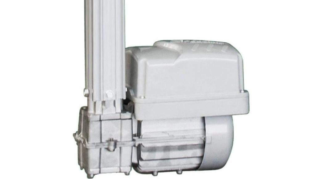 AUT BV F2000 127V AG.1.75 4010F - 10004842