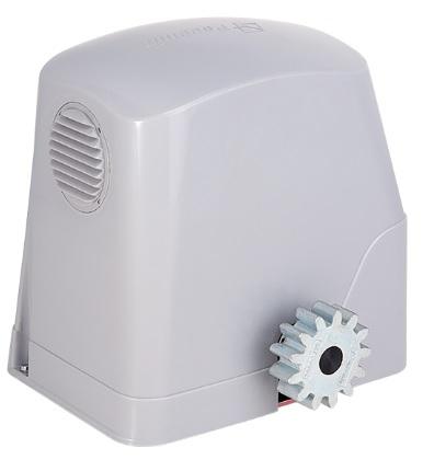 AUT D MAX HD TRI220/380V60HZ ACO/NY - 10002862