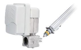 DESL FUSO 127V60HZ 2.50M 4010F V4 - 10004387