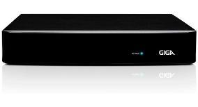 HVR 4 CANAIS FULL HD - ORION - GS0180
