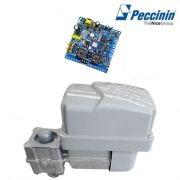 MOTOR PECCININ Z-F2000 V4 220V60HZ 4020F 2000