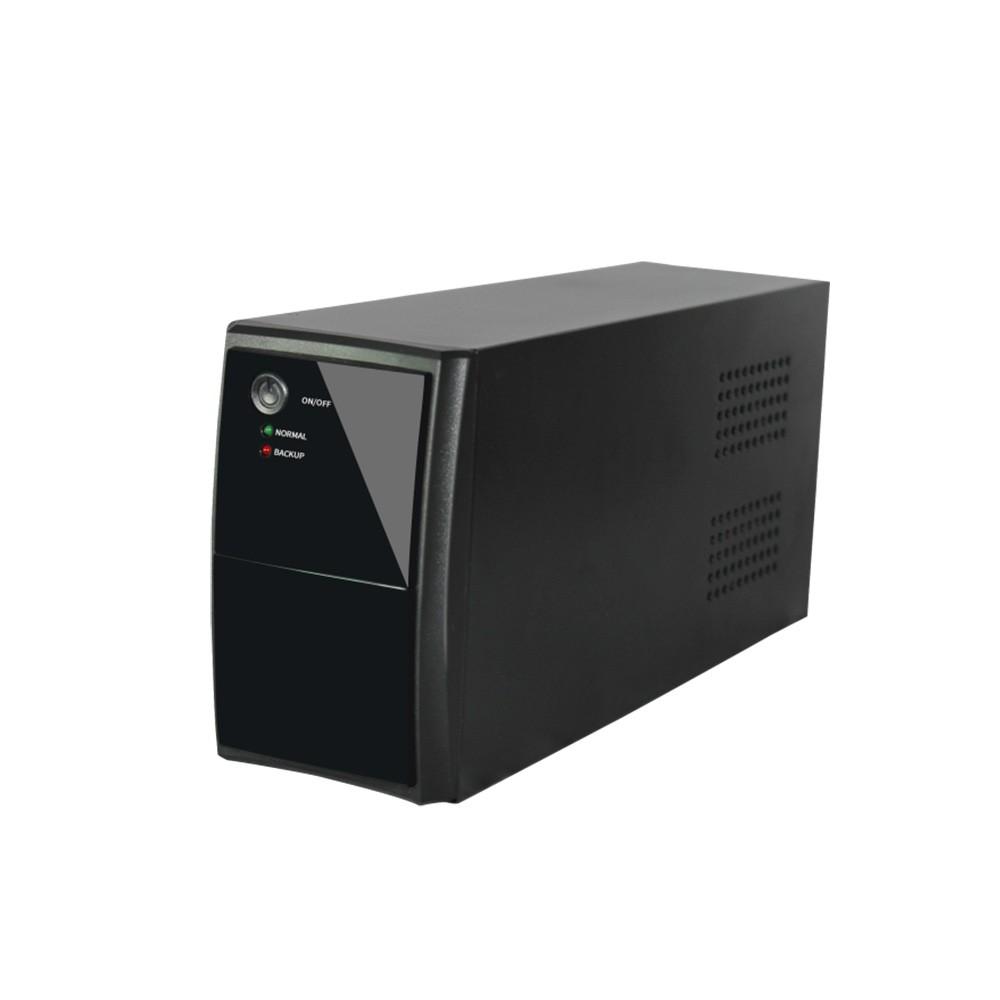 NOBREAK (UPS) 720VA/BIVOLT  - GS0174