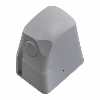 REPOS CARENAGEM LIGHT500R - 10004108