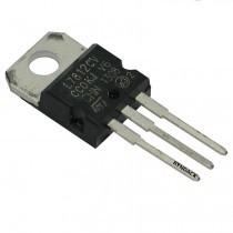 REPOS CI SH4 - CP4000 / CP 4030 - 10001184 / 10001185