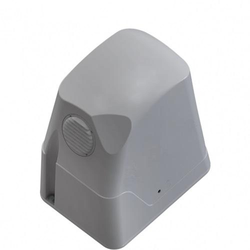REPOS CJ CAREN DESL MAX INJ - 10002365