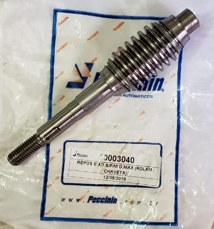 REPOS EIXO S/FIM D.MAX P/ ROLAM - 10002927