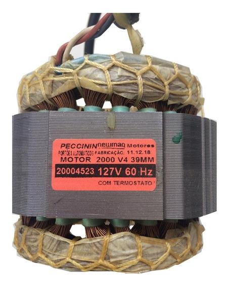 REPOS EST 2000 220V 60HZ PC39 - 10003887 / 10003886