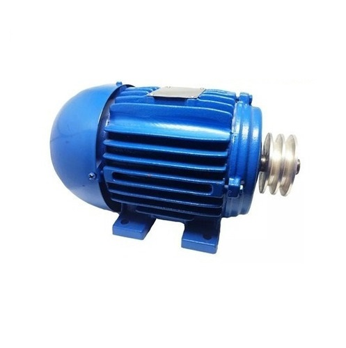 REPOS Z-D.MAX MON 3/4CV 220 60HZ (PC80)
