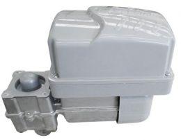 Z-F2000 V4 127V60HZ 4010F - 20005308