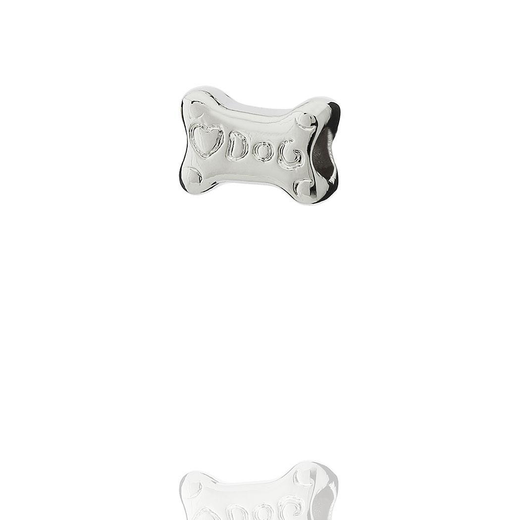 berloque osso cachorro dog