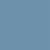 Azul 1008