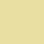 Amarelo 1005