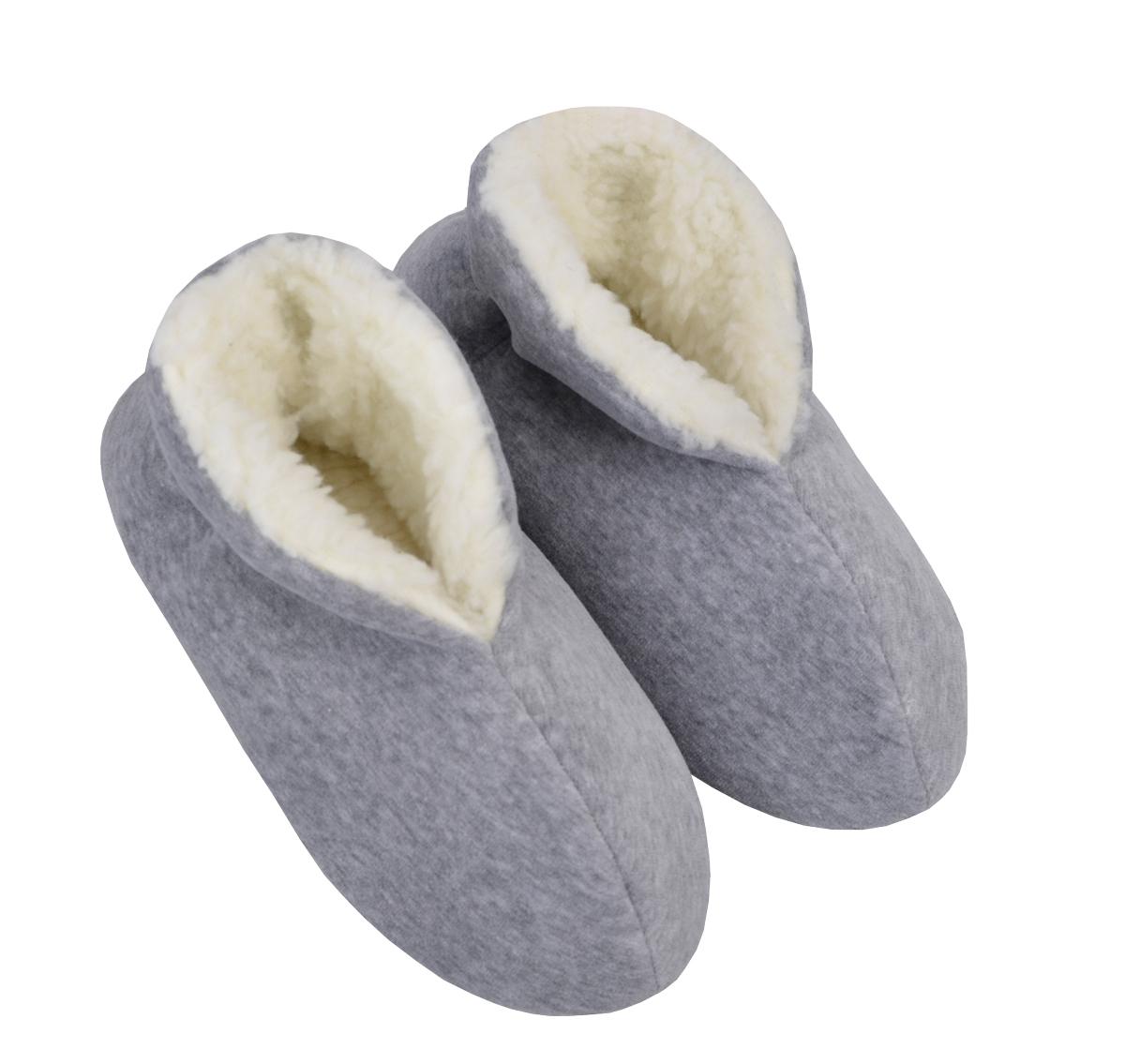 Pantufa Feminina Vairelli Inverno em Plush XE Super Quentinha e Confortável