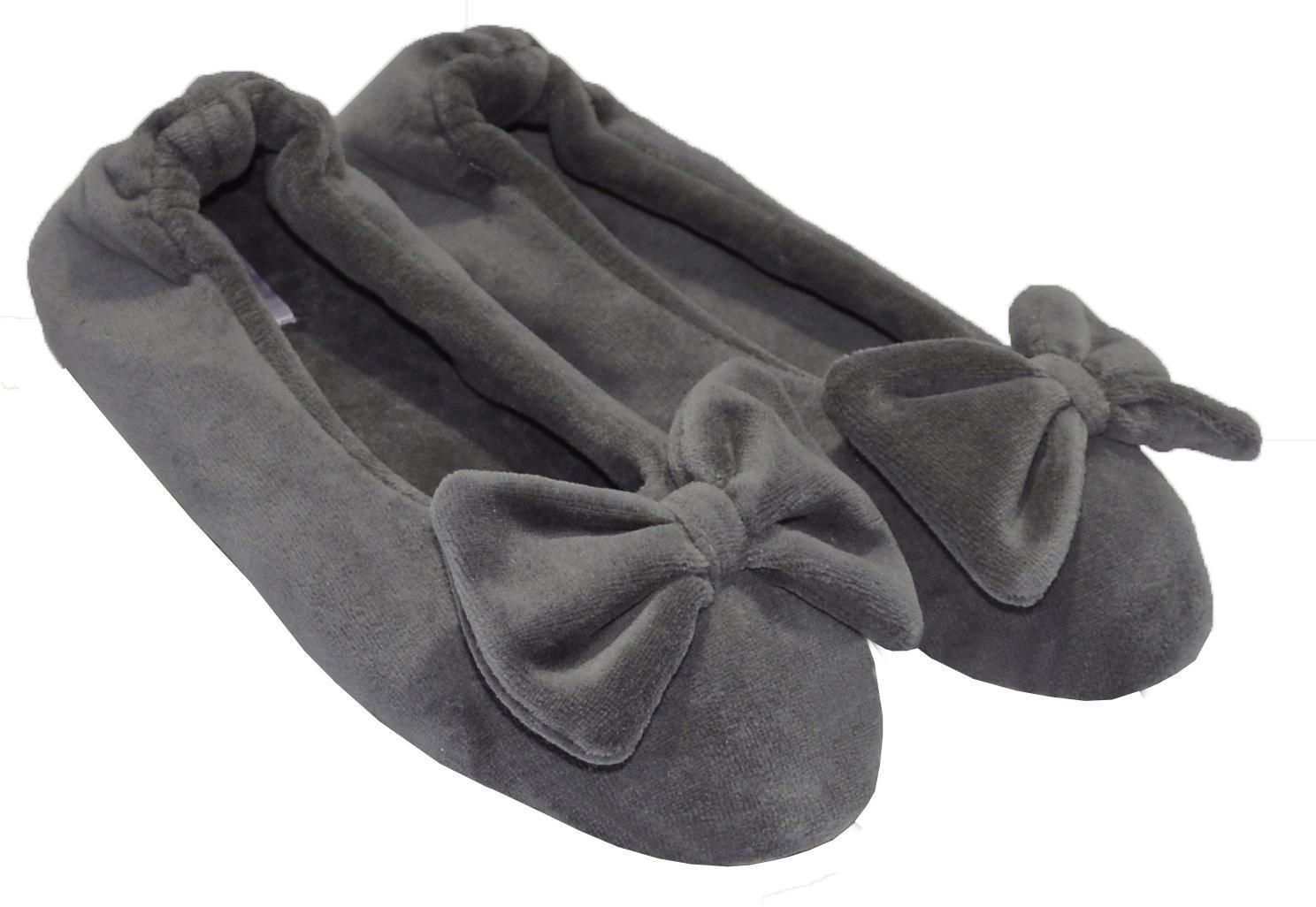 Sapatilha Feminina Vairelli Inverno em Plush CEU Super Confortável