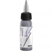 EASY GLOW NAVY GREY 30ML