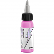 EASY GLOW PINK 30ML
