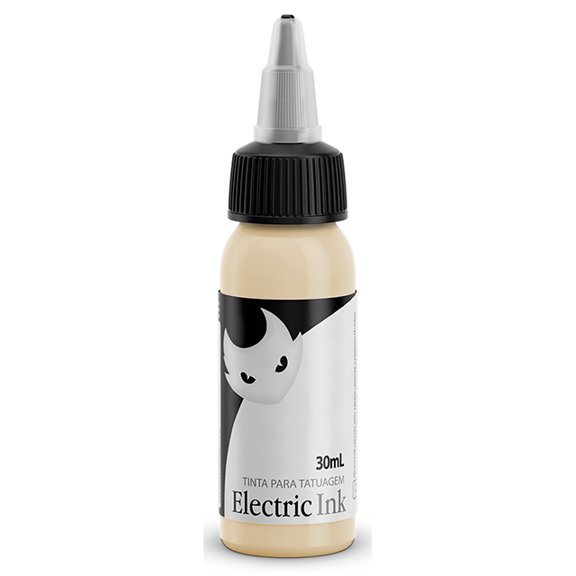 ELECTRIC MARFIM 30ML