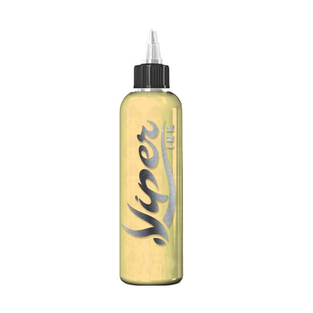VIPER INK DILUENTE 120ML