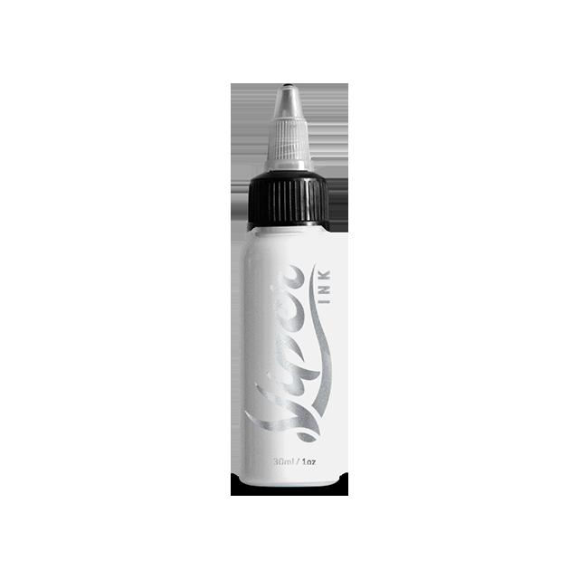 VIPER INK SUPER BRANCO 30ML