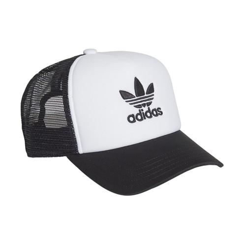 Boné Adidas Adicolor Trucker
