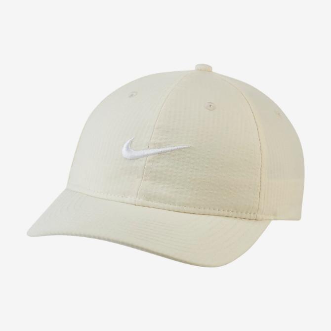 Boné Nike SB Flatbill SeerSuc