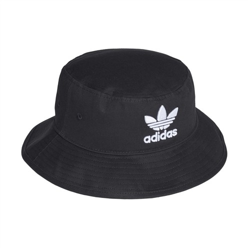 Bucket Adidas Hat Black