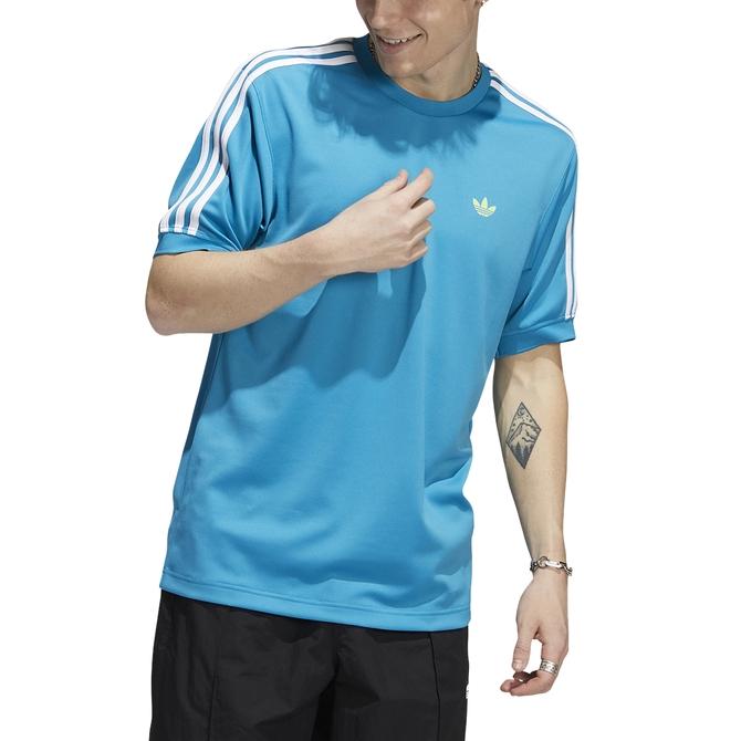 Camiseta Adidas Aero Club Jersey