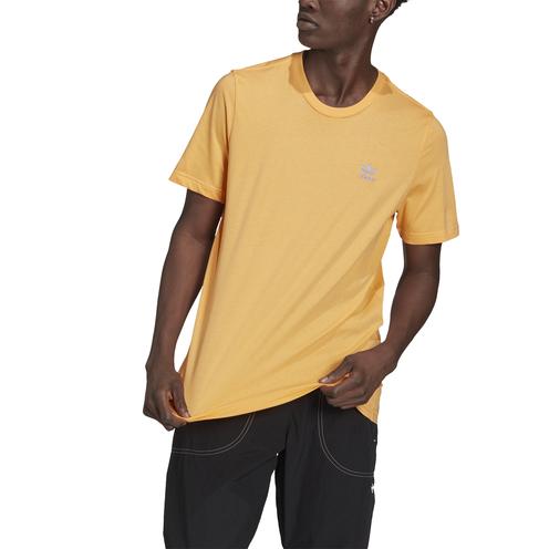Camiseta Adidas Essentials Orabru