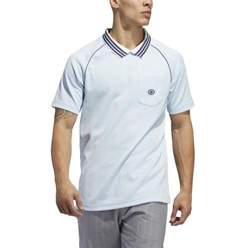 Camiseta Adidas Mock Eye