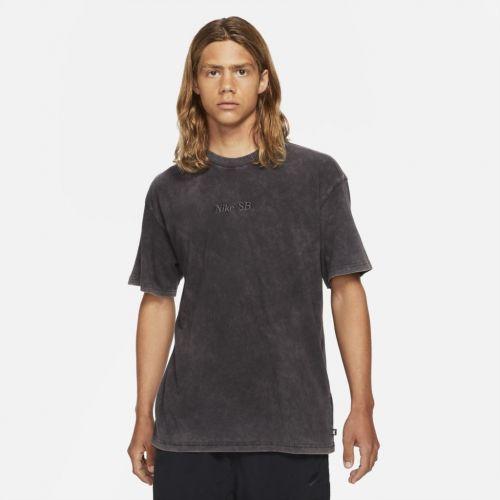 Camiseta Nike SB Classic Wash